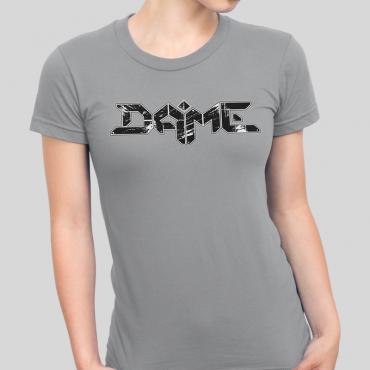 Ladyshirt Dame