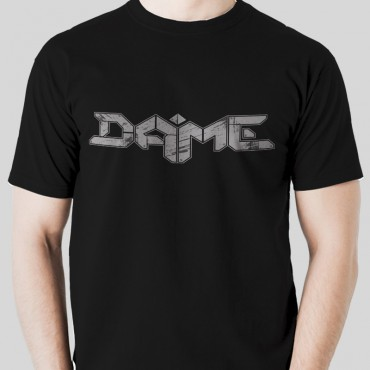Shirt Dame