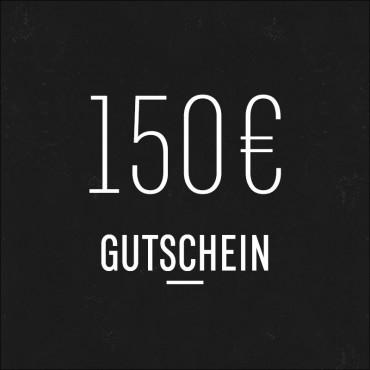 EUR 150,-