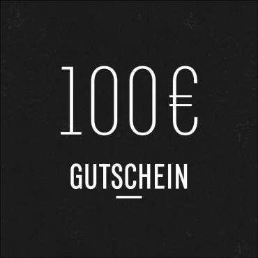 EUR 100,-