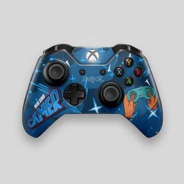 Xbox One-Controllerskin WSG