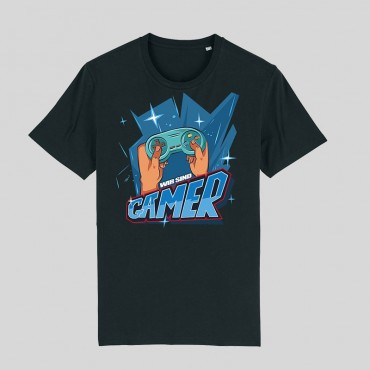 Wir sind Gamer Shirt